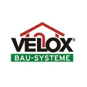 http://www.velox.at/cz/home/