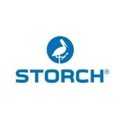 http://www.storch.cz